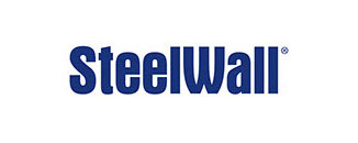 Steelwall-Logo-client-logo