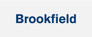 brookfield-renewable-client-logo