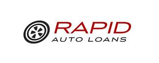 rapid-auto-Logo-client-logo