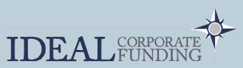 IdealCorporateFunding.com