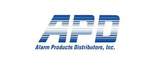Alarm-Products-Logo-client-logo